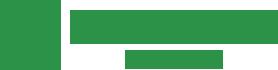 Carolina's Garden Logo